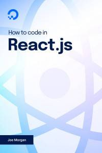 How to code in React.js