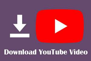4 line code to download full youtube playlist videos