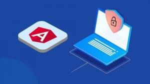 5 Most Reliable Practices to Maintain Angular App Security