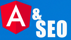 How to set dynamic page-title meta tags in angular 2/4/5/6/7/8/9/10/11