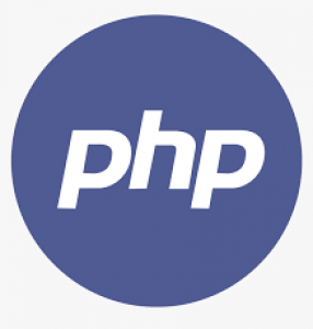 How to write first program in PHP