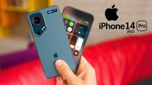iPhone 14: in 2022 Could Include In-Display Fingerprint Sensor, Lowest Price Ever for 6.7-Inch Model: Kuo