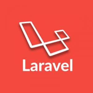 Laravel real-time chat application