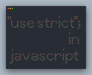 """What does """"use strict"""" do in JavaScript, and what is the reasoning behind it?"""