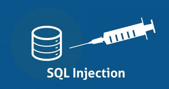 How can I prevent SQL injection in PHP?