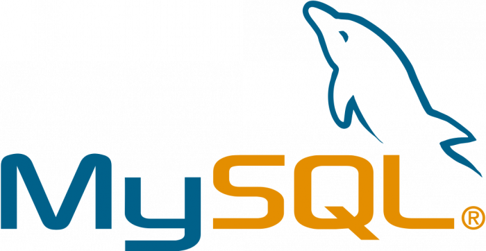 How to get the size of the MySQL database?