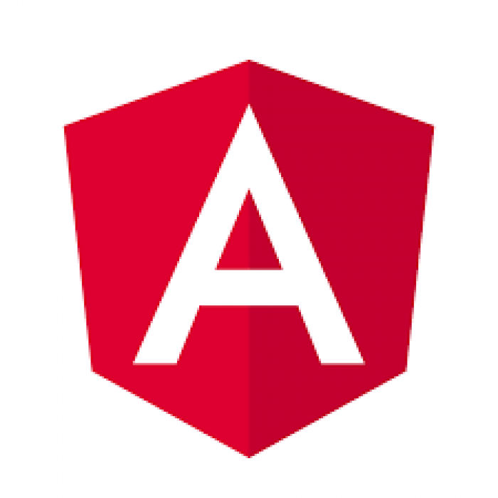 How to use/install Materialize Css with angular 2+