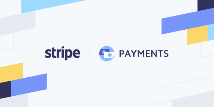 How to use Stripe Payments in Node.js Using Express ?