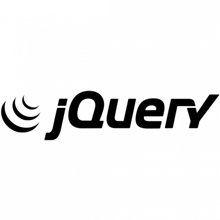$ is not defined – JQuery