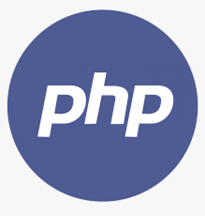 Loops in PHP