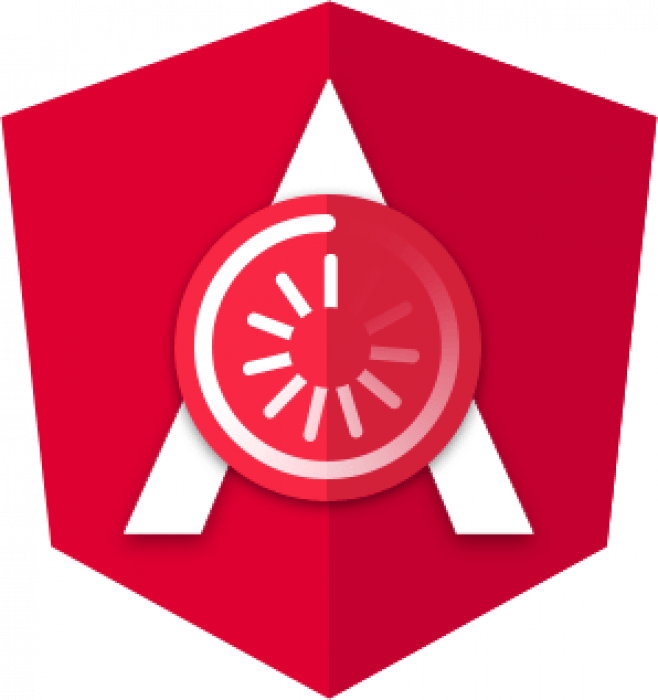 Ngx Spinner, A library with more than 50 different loading spinners for Angular 4/5/6/7/8/9/10.