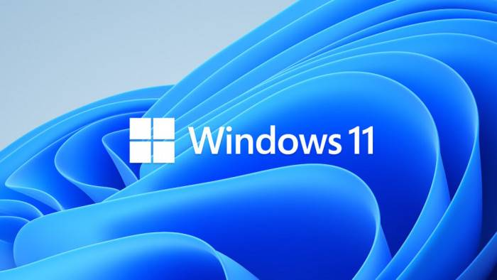 Windows 11 System Requirements, How to free upgrade & More